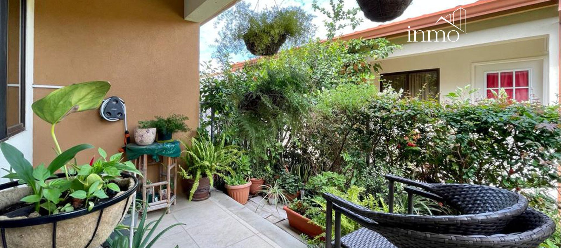 108-Patio-3-3-73-TO